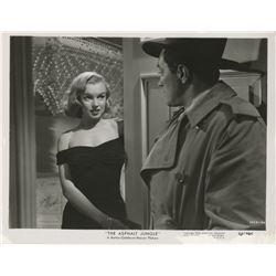 Marilyn Monroe (10) photographs.