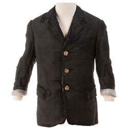 Roy Snart 'Paul' jacket from Bedknobs and Broomsticks.