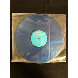 THE BEATLES VINYL RECORD (1967-70)