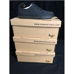 JUNIOR SANTANITA | Kids | Dr. Martens Official Shoe Lot (Size 13)