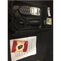 Motorola M800 Mobile Phone is a Sophisticated Multimedia Communication Device, with GPS. Comes with