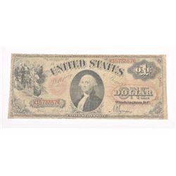 19NO- 33 1876 COLUMBIAN BANK NOTE