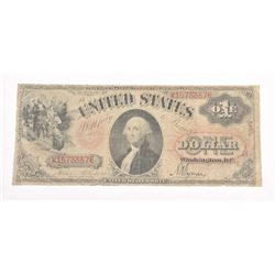 19NO- 33 1876 COLUMBIAN BANK NOTE