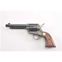 19MM- 60 COLT NRA #NRA104