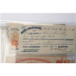 19NO- 26D MISC. LOT