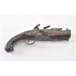 19OY-1 FRENCH BLUNDERBUSS