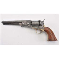 19PO-3 1851 NAVY SMALL GUARD