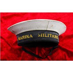19LP-17 HAT