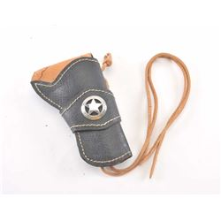 19NL- 5 HOLSTER FOR COLT S.A.