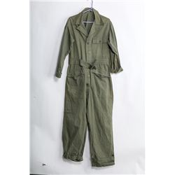 19LP-38 WWII COVERALLS