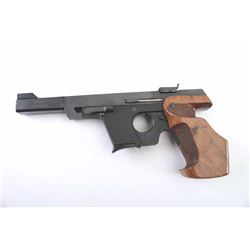 19PE-9 WALTHER GSP