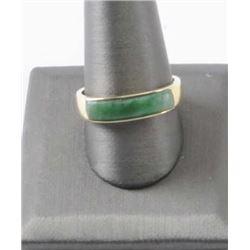 19RPS-2 JADE RING