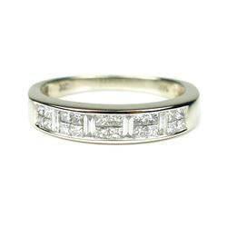 19CAI-58 DIAMOND RING