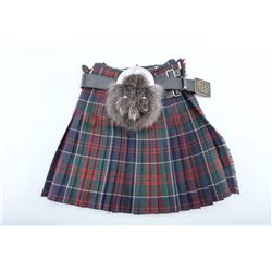 19RS-2 SMALL KILT