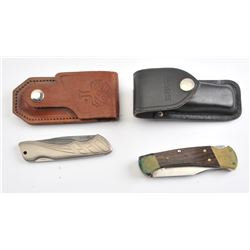 SUMLS-378 BOKER CERAMIC FOLDER