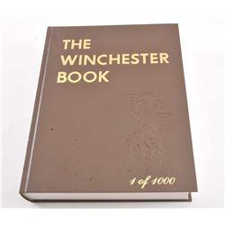 19NO- 36 WINCHESTER BOOK