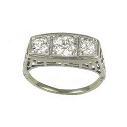 19CAI-20 DIAMOND RING