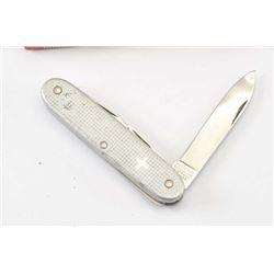 SUMLS-365 VICTORNOX POCKET KNIFE