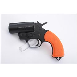 19RP-38 OLIN FLARE GUN