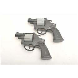 19CO-15 CAP GUNS