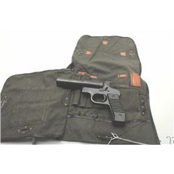 19HQ-1 M-57 FLARE GUN