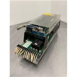 OKUMA BLII-D Servo Amplifier
