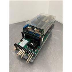 OKUMA BLII-D 75/50A Servo Amplifier