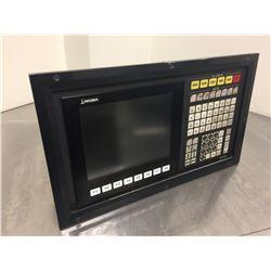 Okuma HA-E0105-653  OSP 5020 Operator Panel