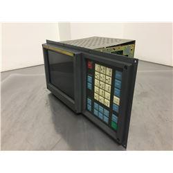 Fanuc A02B-0083-C101 Operator Control Panel