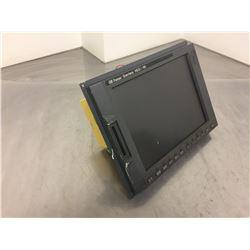 Fanuc A02B-0236-B802 Operator Panel