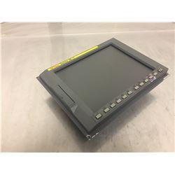 Fanuc A02B-0281-C071 LCD Unit