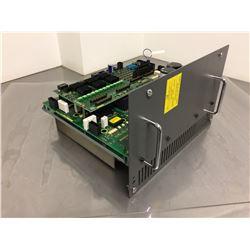 Fanuc A06B-6107-H007 Servo Amplifier