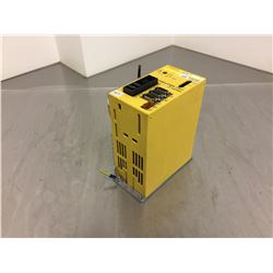 Fanuc A06B-6093-H102 Servo Amplifier Unit