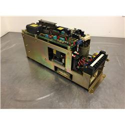 Fanuc A06B-6047-H003 Velocity Control Unit