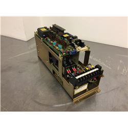 Fanuc A06B-6047-H002 Velocity Control Unit