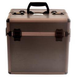 Texas Ranger Jack Dean's Range Box
