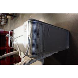APPLE POWER MAC G5 TOWER COMPUTER