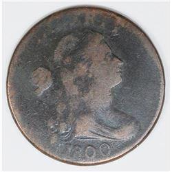 1800 LARGE CENT SHELDON 204 R3