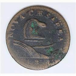 1787 NJ CENT MARIS 37-J.