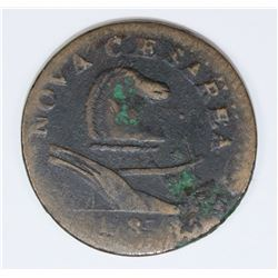 1787 NJ CENT MARIS 37-J.