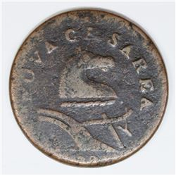 1787 NJ CENT RYDER 38A R4