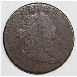 1798 LARGE CENT