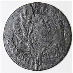 1785 CONNECTICUT CENT