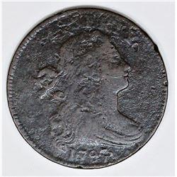 1797 SHELDON 141 R4