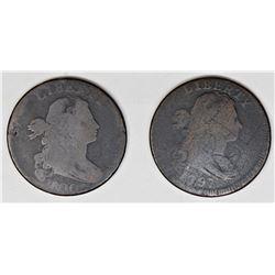 1797 S120A REV 1796, 1800/79