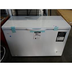 DANBY CHEST FREEZER (MODEL DCF096A2WDD)