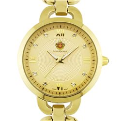 Louis Richard Felina Ladies Watch