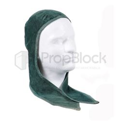 Star Trek: The Next Generation J'Nail Guard Hood