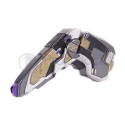 Star Trek: Deep Space Nine Alien Phaser Weapon