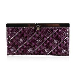 SCP Wallet - Betsy